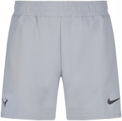 Шорты мужские Nike Court Dri-FIT Rafa