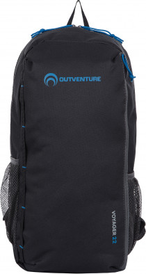 Рюкзак Outventure Voyager 22