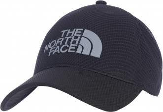 Бейсболка The North Face One Touch Lite Ball