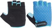 Перчатки велосипедные Cyclotech Hoya