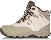Ботинки утепленные женские Merrell Thermo Shiver 6 Wp