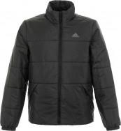 Куртка утепленная мужская Adidas