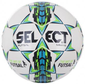 Мяч футбольный Select Futsal Mimas