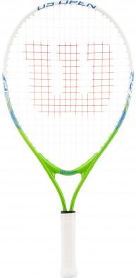 Ракетка для большого тенниса детская Wilson US Open 21