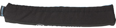 Мягкий чехол для лезвий Nordway NBLCL-4Тканевый чехол для лезвий коньков защитит руки и сумку от порезов. В отличие от пластикового, тканевый чехол более компактный и легко разместится в кармане во время катания.<br>Производитель: Nordway; Вид спорта: Ледовые коньки; Артикул производителя: NBLCL-4; Страна производства: Китай; Размер RU: Без размера;