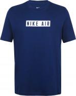 Футболка мужская Nike Air