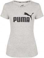 Футболка женская Puma Ess Logo