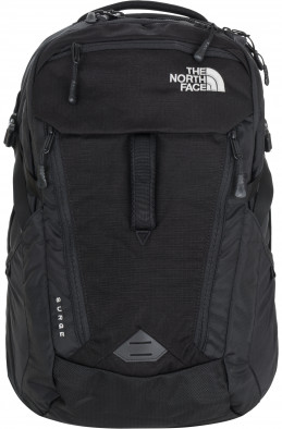 Рюкзак The North Face Surge
