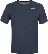 Футболка для тренинга мужская Nike