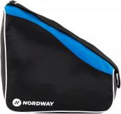 Сумка для ледовых коньков детская Nordway SLIDE BOY