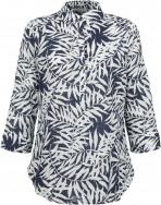 Рубашка женская Columbia Summer Ease