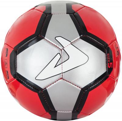 Купить со скидкой Мяч футбольный Demix