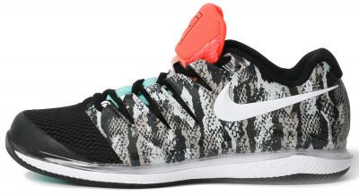 Кроссовки мужские Nike Air Zoom Vapor X, размер 45