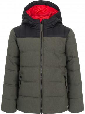 Куртка утепленная для мальчиков IcePeak Rimo