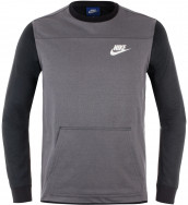 Джемпер мужской Nike Advance 15 Fleece