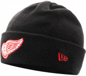 Шапка New Era Sm Nhl Cuff