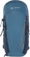 Рюкзак VauDe Prokyon 22