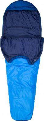 Спальный мешок Marmot Trestles 15 Long правосторонний