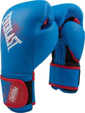 Перчатки боксерские детские Everlast Prospect
