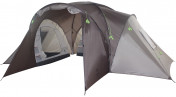 Палатка 6-местная Nordway Dalen 6