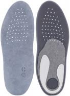 Стельки Sidas Custom Multi Slim (для узкой обуви)