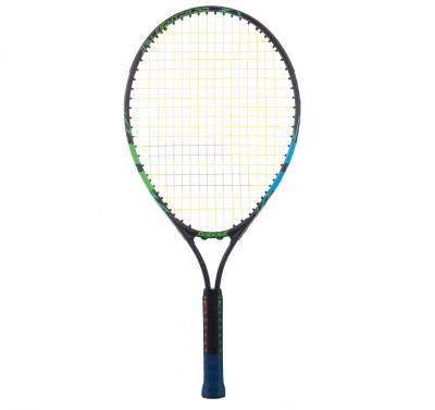 Ракетка для большого тенниса детская Babolat Ballfighter 23
