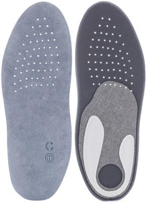 Стельки Sidas Custom Multi Slim (для узкой обуви), размер 46-47
