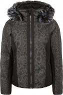 Куртка женская Luhta Ipatti