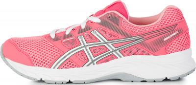 Кроссовки для девочек ASICS Сontend 5 GS, размер 37,5