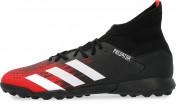 Бутсы мужские adidas Predator 20.3 TF
