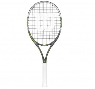 Ракетка для большого тенниса Wilson Monfils 100