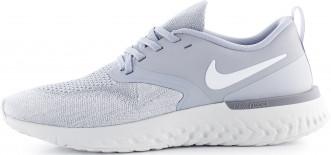 Кроссовки женские Nike Odyssey React 2 Flyknit