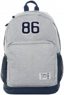 Рюкзак детский Demix