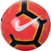 Мяч футбольный Nike Premier League Pitch
