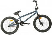 Велосипед Stern Extreme BMX Steel 20