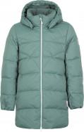 Куртка пуховая для девочек Reima Ahde