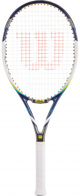 Ракетка для большого тенниса Wilson Envy 100L