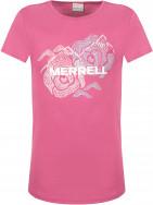 Футболка для девочек Merrell