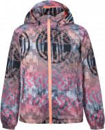 Куртка утепленная для девочек LASSIE Kaspian