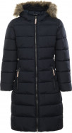 Куртка утепленная для девочек IcePeak Preble