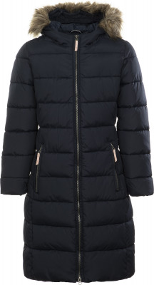 Куртка утепленная для девочек IcePeak Preble, размер 140