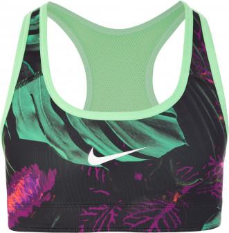 Бра для девочек Nike Pro