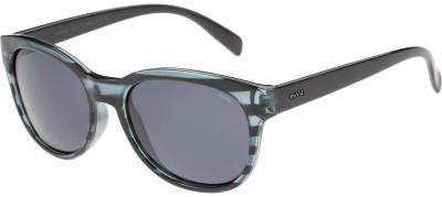 Солнцезащитные очки женские InvuКоллекция солнцезащитных очков invu в пластмассовых оправах. Технология ultra polarized обеспечивает превосходный комфорт.<br>Цвет линз: Дымчатый; Назначение: Городской стиль; Пол: Женский; Возраст: Взрослые; Ультрафиолетовый фильтр: Есть; Поляризационный фильтр: Есть; Материал линз: Полимер; Оправа: Пластик; Технологии: Ultra Polarized; Производитель: Invu; Артикул производителя: B2711C; Срок гарантии: 1 месяц; Страна производства: Китай; Размер RU: Без размера;