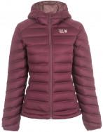 Куртка пуховая женская Mountain Hardwear Stretch Down