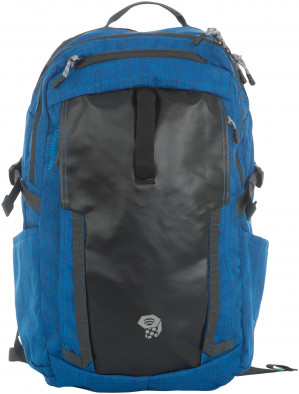 Рюкзак женский Mountain Hardwear Enterprise