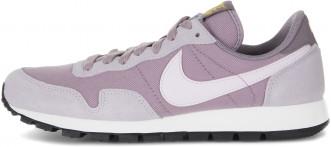 Кроссовки женские Nike Air Pegasus '83