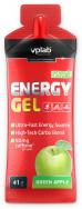 Гель энергетический Vplab nutrition со вкусом