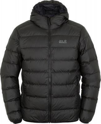 Куртка пуховая мужская Jack Wolfskin Helium, размер 50-52