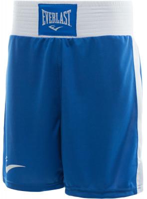 Шорты для бокса Everlast Shorts Elite, размер 44Одежда<br>Боксерские шорты everlast elite рассчитаны на интенсивные тренировки и упорные спарринги.