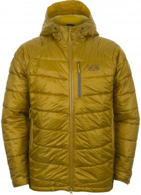 Куртка утепленная мужская Mountain Hardwear Super Compressor